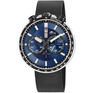 orologio-cronografo-uomo-lotus-chrono-10139-3_319984