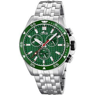 orologio-cronografo-uomo-lotus-chrono-18640-2_320037