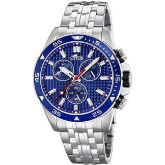 orologio-cronografo-uomo-lotus-chrono-18640-3_320038