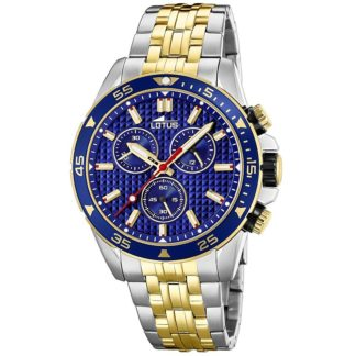 orologio-cronografo-uomo-lotus-chrono-18651-3_320061