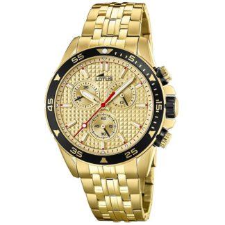 orologio-cronografo-uomo-lotus-chrono-18653-1_320067