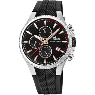 orologio-cronografo-uomo-lotus-color-18621-3_300405