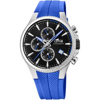 orologio-cronografo-uomo-lotus-color-18621-5_300407