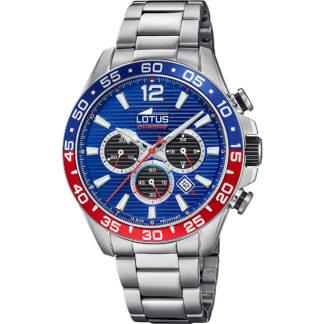 orologio-cronografo-uomo-lotus-lotus-r-18696-1_360530_zoom