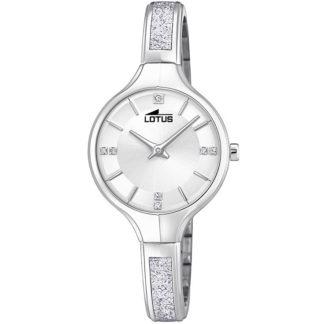 orologio-solo-tempo-donna-lotus-bliss-18594-1_300415