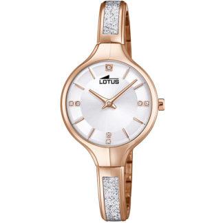 orologio-solo-tempo-donna-lotus-bliss-18596-1_300420