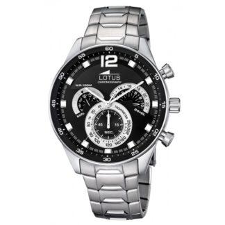 orologio-cronografo-uomo-lotus-10120/4