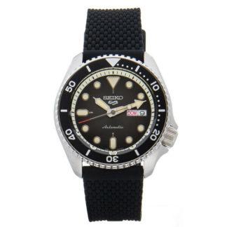 orologio-solo-tempo-uomo-seiko-5-sport-automatico-srpd73k2
