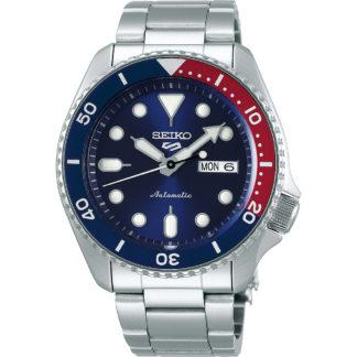 orologio-solo-tempo-uomo-seiko-5-sport-automatico-srpd53k1