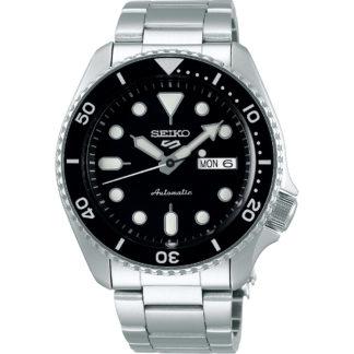 orologio-solo-tempo-uomo-seiko-5-sport-automatico-srpd55k1