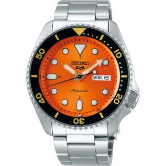 orologio-solo-tempo-uomo-seiko-5-sport-automatico-srpd59k1