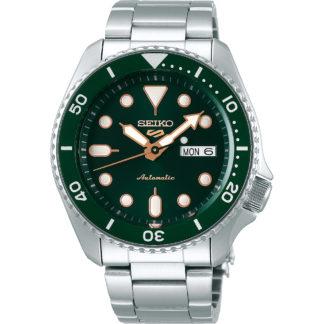 orologio-solo-tempo-uomo-seiko-5-sport-automatico-srpd63k1