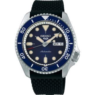 orologio-solo-tempo-uomo-seiko-5-sport-automatico-srpd71k2