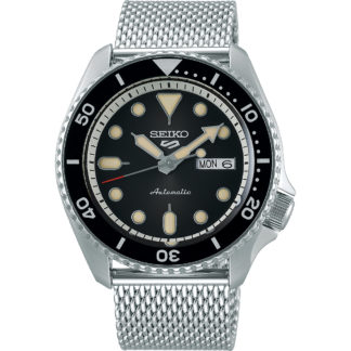 orologio-solo-tempo-uomo-seiko-5-sport-automatico-srpd73k1