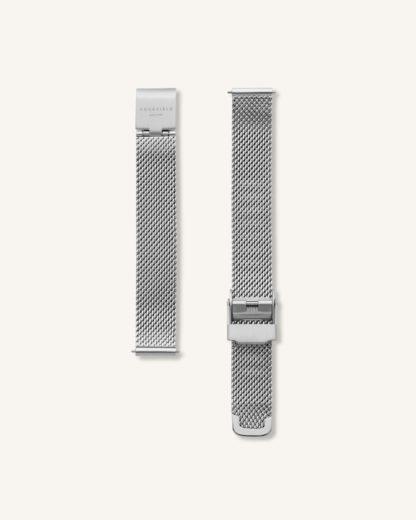 orologio-rosefield-solo-tempo-donna-argento-maglia-milano-26ws-266