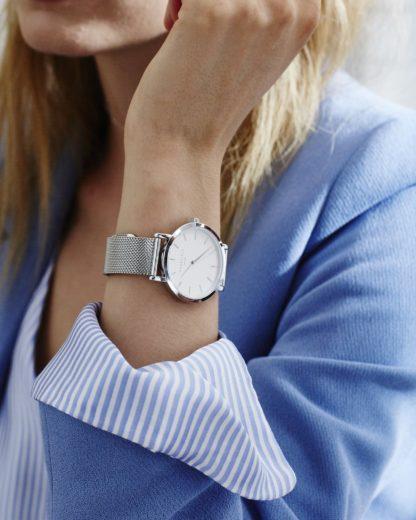 orologio-solo-tempo-donna-rosefield-mercer-bianco-MWS-M40