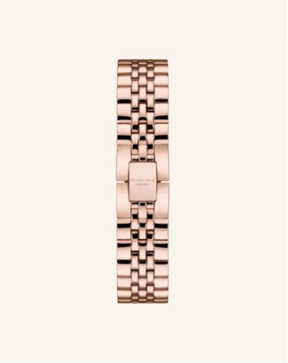 orologio-donna-solo-tempo-rosefield-edit-bianco-rosa-26brg-270