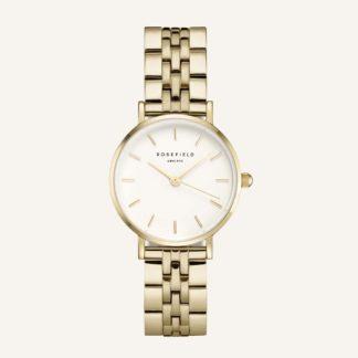orologio-donna-solo-tempo-rosefield-edit-bianco-oro-26wsg-267