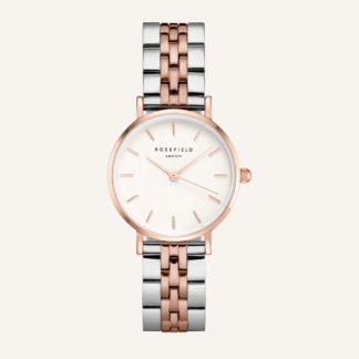 orologio-donna-solo-tempo-rosefield-edit-bianco-rosa-26SRGD-271