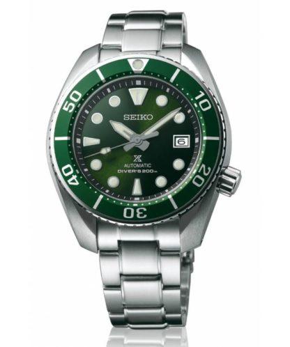 orologio-seiko-uomo-sumo-verde-automatico-solo-tempo-prospex-diver-spb103j1