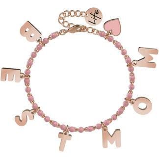 bracciale-donna-gioielli-kidult-family-best-mum-731591