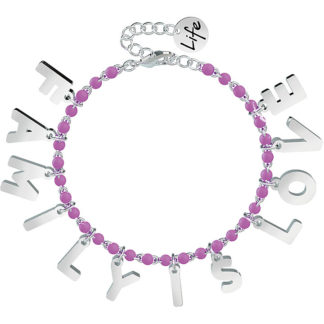 bracciale-donna-gioielli-kidult-family-family-is-love-731584
