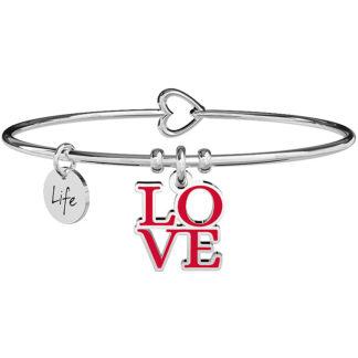 bracciale-donna-gioielli-kidult-love-731699