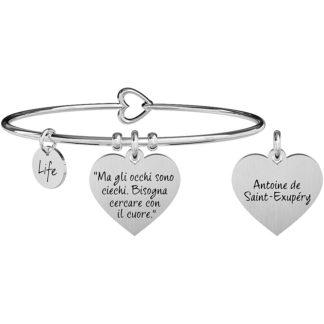 bracciale-donna-gioielli-kidult-love-731700