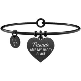 bracciale-donna-gioielli-kidult-love-cuore-friends-731707