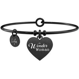 bracciale-donna-gioielli-kidult-love-cuore-wonder-woman-731706