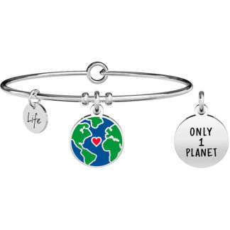 bracciale-donna-gioielli-kidult-nature-only1planet-731701