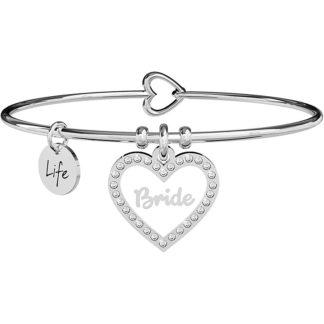 bracciale-donna-gioielli-kidult-special-moments-bride-731693