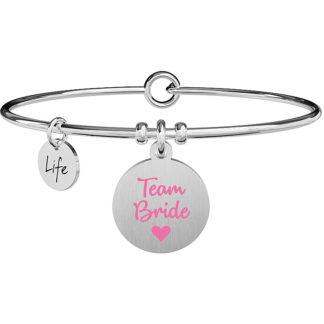 bracciale-donna-gioielli-kidult-special-moments-team-bride-731696
