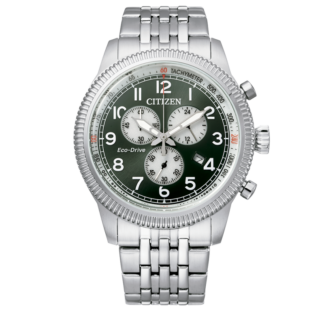 citizen-uomo-cronografo-aviator-ecodrive-verde-at2460-89x
