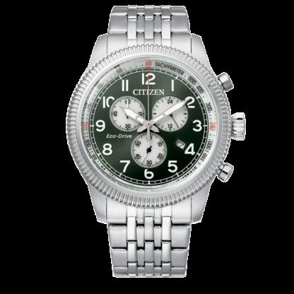 citizen-uomo-cronografo-aviator-ecodrive-verde-at2460-89x