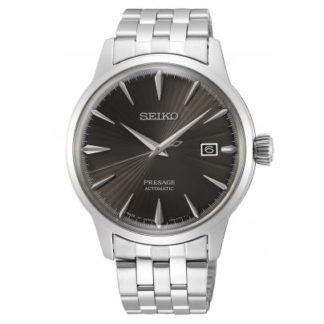 orologio-solo-tempo-uomo-autometico-meccanico-seiko-presage-srpe17j1-11766346