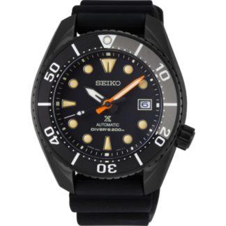 orologio-seiko-uomo-solo-tempo-automatico-the-balck-series-limited-edition-prospex-diver-200-spb125j1