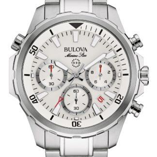 orologio-bulova-uomo-cronografo-marine-star-96b255