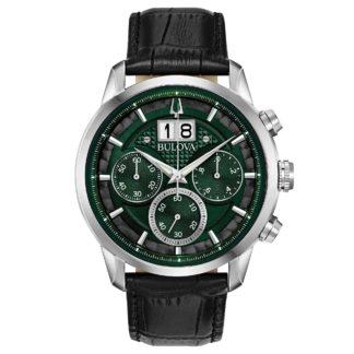 orologio-bulova-cronografo-uomo-sutton-big-date-96b310