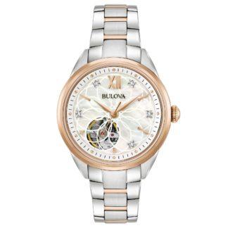 orologio-bulova-solo-tempo-donna-automatico-sutton-98p170