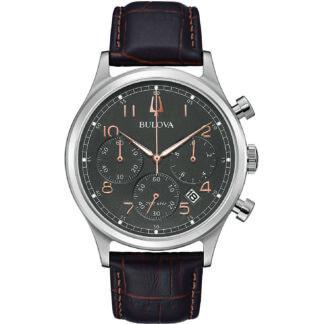orologio-cronografo-uomo-bulova-classic-96b356_419301_zoom