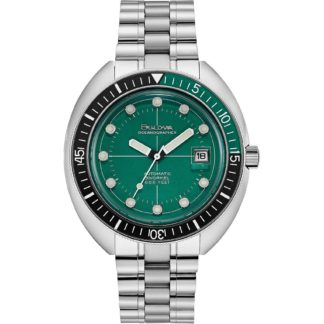 orologio-meccanico-uomo-bulova-archivio-96b322_358312_zoom