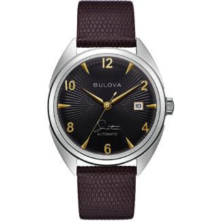 orologio-solo-tempo-uomo-bulova-frank-sinatra-96b348_419307_zoom