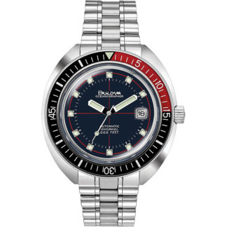 orologio-solo-tempo-uomo-bulova-oceanographer-98b320_294198