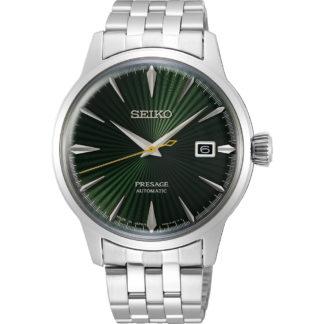 orologio-solo-tempo-uomo-autometico-meccanico-seiko-presage-srpe15j1-11766346