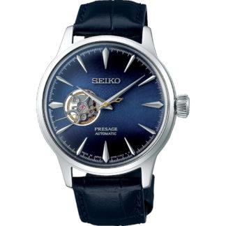 orologio-solo-tempo-uomo-autometico-meccanico-seiko-presage-ssa405j1-11766346