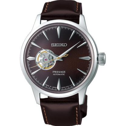 orologio-solo-tempo-uomo-autometico-meccanico-seiko-presage-ssa407j1-11766346