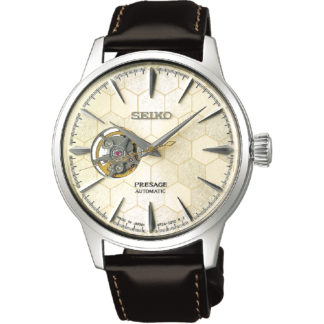 orologio-solo-tempo-uomo-autometico-meccanico-seiko-presage-limited-editio.star-bar-ssa409j1-11766346