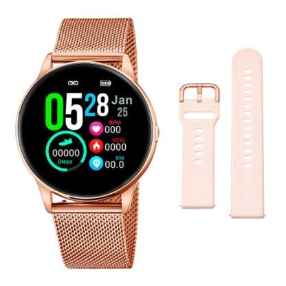 orologio-uomo-smartwatch-lotus-smartime-50001/1