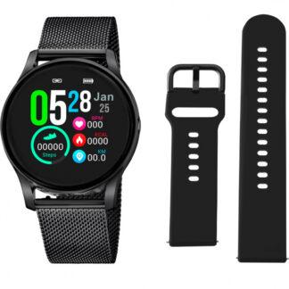 orologio-uomo-smartwatch-lotus-smartime-50002/1